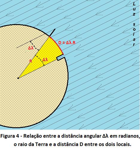 [Imagem: medida1.png]